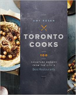 The dirty apron cookbook toronto cooks giveaway first up we have the dirty apron cookbook recipes from vancouvers acclaimed dirty apron cooking school there are many things i love about this book from forumfinder Image collections