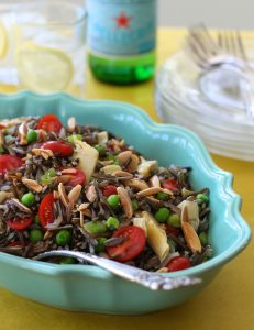 elegant-wild-rice-salad-seasonedkitchen.com