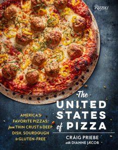 UnitedStatesofPizza_cover