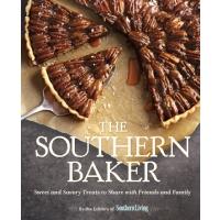 southernbaker
