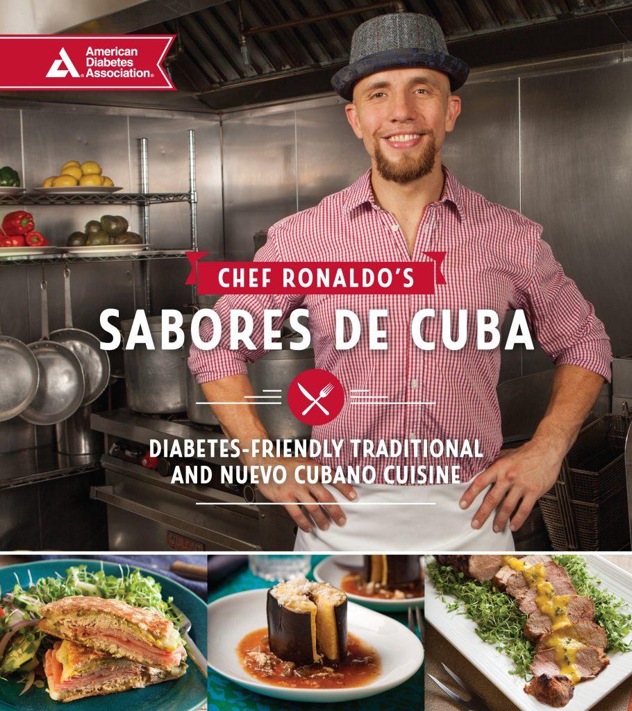 chef-ronaldo-sabores-de-cuba