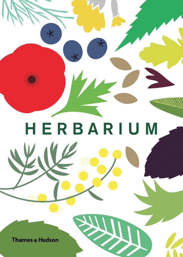 Herbarium 9780500518939