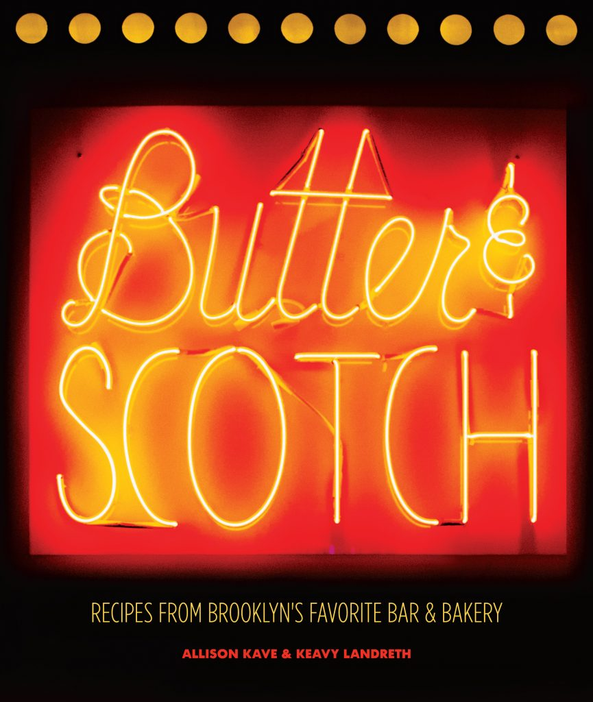 butterscotchcover