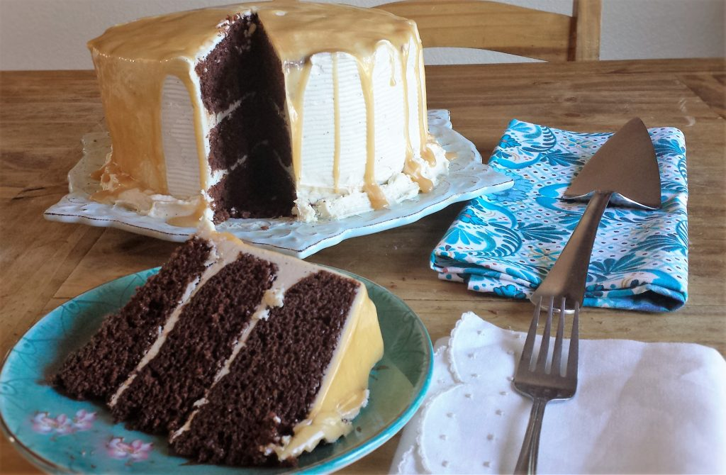 cakeslice4jpg