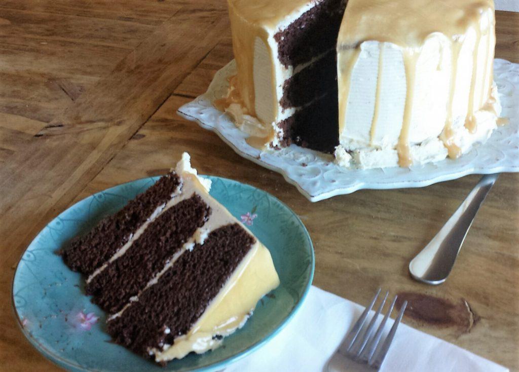 cakeslicelf3