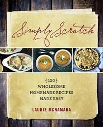 simplyscratch