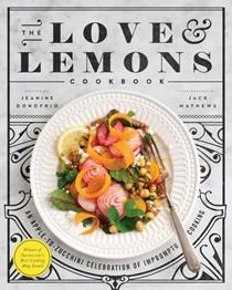 lemonslove